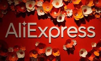 AliExpress с амбиции да увеличи пазарния си дял в Полша
