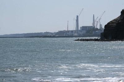 Пекин излезе с изявление относно решението на Япония да изпуска замърсена вода от Фукушима