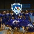 """""""Левски"""" ще защитава трофея си от """"Борис Гюдеров"""""""