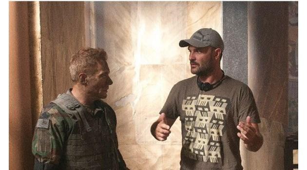 Режисьорът Валери Милев: Да правиш тъпи филми с огромен бюджет, е като да крадеш ДДС