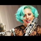 Лейди Гага: Тони Бенет заема специално място в сърцето ми