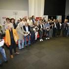 Олимпийските шампиони на България се събраха заедно