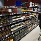 Хърсев: Ръстът на цените ще е 4%, при хан Крум е било болезнено да сбъркаш