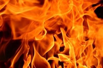 Четирима души загинахав пожар в старчески домв Москва. СНИМКА: Pixabay