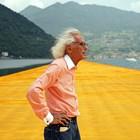 На 84 години почина известник скулптор Кристо