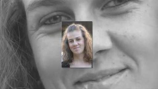 Трагедиите в живота на Спаска Митрова