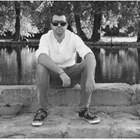 Тази снимка на Антон Гръбчев е от личния архив на семейството и е предоставена на бТВ.