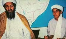 """""""Ал Кайда"""" се завръща с нов лидер Хамза бен Ладен"""