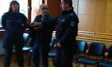 """Проверяват произхода на 23 хил.евро, открити в сметки на бургаския """"Спас"""""""