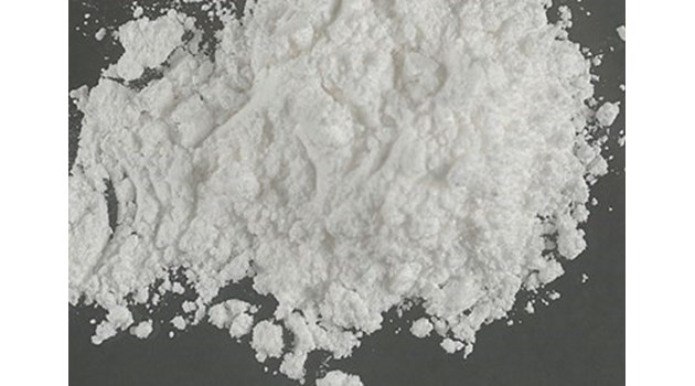 Оставиха в ареста тримата, обвинени в трафик на кокаин от Доминикана