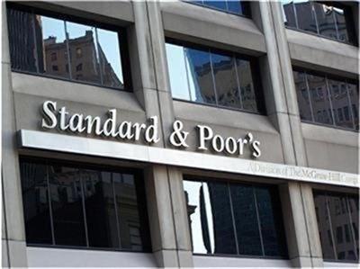 """""""Стандарт енд Пуърс"""" ревизира перспективата от положителна на стабилна"""