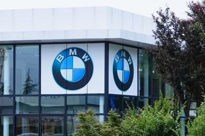 BMW изтегля над 142 хиляди автомобила от китайския пазар