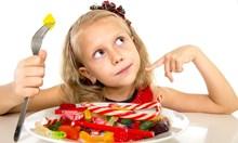 Битката с канцерогенните Е-та и двойните стандарти при храните. Защо Европейската комисия за безопасност не реагира