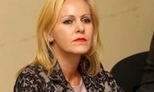 Прокуратурата: Не сме сезирани от испанска страна за подобна проверка в Барселона