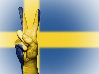 Защо коронавирусът пощади икономиката на Швеция?