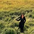 Милица Гладнишкас песни на повече от8 езика за първи пътслед карантината