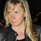 Елена Йончева