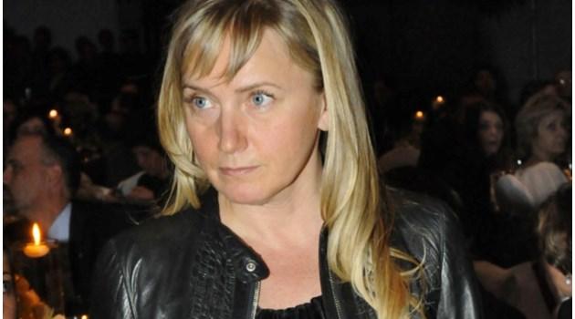 Делян Добрев осъди Елена Йончева за клевета, ще му плати  7600 лв.