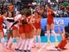 България в топ 8 на Мондиала за девойки