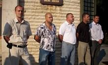 Осъдените за смъртта на Чората полицаи искат възобновяване на делото