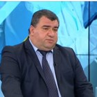 Красимир Коев Кадър: БНТ
