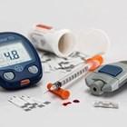 Болните от диабет тип 2 са склонни към други заболявания