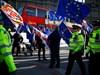 """""""Гардиън"""": Нови парламентарни избори биха  довели до война на консерваторите"""