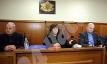 Съдът: Цветан Василев може да даде обяснения по всяко време