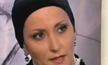 """Вижте застреляната в """"Младост"""" Станка Марангьозова, участвала е в пирамида за над 65 млн. лв. Арестувана от ДАНС през 2011 г. и обвинена в пране на пари"""