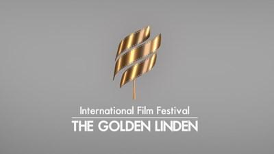 """Фестивалът на ново европейски кино """"Златната липа"""", който трябваше да се проведе за осми пореден път тази пролет в Стара Загора, бе отложен за догодина заради коронавируса"""