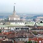 Още преди 70 г. изградили тунел между мавзолея на Георги Димитров и партийния дом на ЦК на БКП.