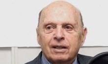 На 102 г. умря последният от създателите на атомната бомба на СССР. Маркович прави сметките, с които изпреварват американците