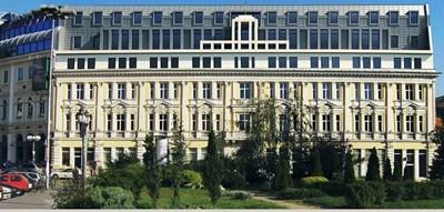 Специална комисия ще проверява всички кредити над 1 млн. лв., отпуснати от ББР.
