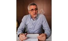 Бивш зам.-министър: Арестите в ДАБЧ са естествено продължение на политиката на агенцията