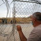 Приложение за проследяване постави 30 000 израелци под карантина