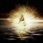 7-те нива на духовността. Кое е твоето?