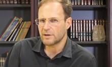 Ще ни върне  ли в 90-те окопната битка между институциите (Видео)