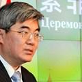 Н.Пр. Джан Хайджоу: Китай и България имат три сфери със сериозен потенциал - земеделие, инфраструктура и туризъм