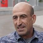 Йордан Лечков: Първо поливам, после празнувам