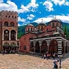 Какво не знаем за Рилския манастир