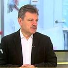д-р Александър Симидчиев Кадър: NOVA