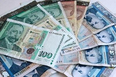 Министерски съвет прие постановление минималната работна заплата да остане 460 лева   СНИМКА : Архив