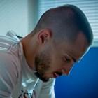 Снимка: Личен профил на Наум Шопов във фейсбук