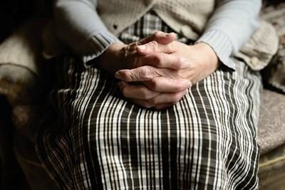 Италианска столетница спечели битката с коронавируса СНИМКА: Pixabay