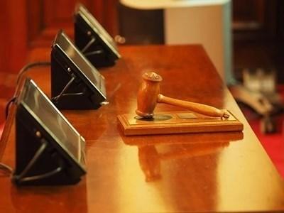 Прокурори с дарителска кампания за купуване на апарат за плазмофереза