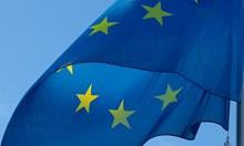 ЕК представя докладите за България и Румъния по механизма за наблюдение