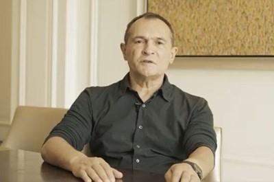 Васил Божков в заседателна зала Кадър: Фейсбук