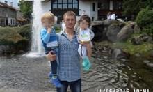 Млад мъж с 2 деца се обеси на имения си ден, чакал назначаване на работа