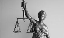 Oсъдиха шофьор на 4 месеца затвор и глоба заради шофиране с 2,99 промила алкохол