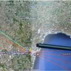 ФЕНОМЕН: Триъгълникът свързващ Варненския некропол, Свещари и Велики Преслав.